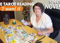 tarot-card-reading