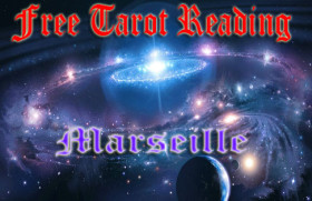 free-tarot-reading
