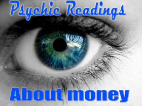 psychic-readings