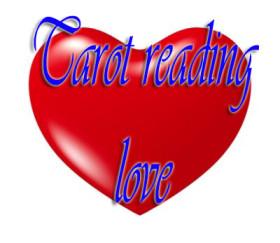 free-love-tarot