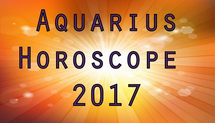 aquarius-horoscope-2017