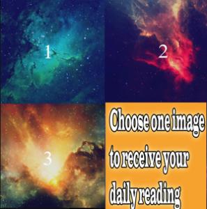daily guidance