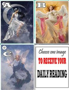 choose an archangel