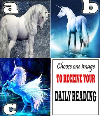 daily guidance 5