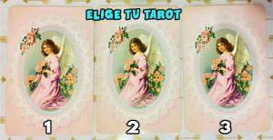 daily tarot