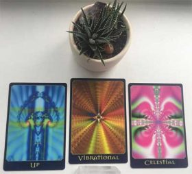 tarot card reading 6