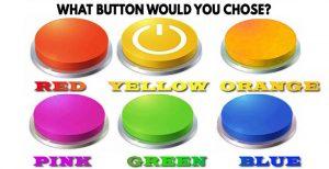 Seer button