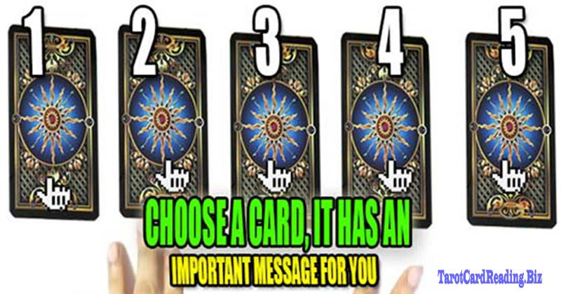 tarot guide