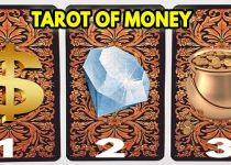 tarot of fortune