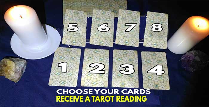 ⭐Your 100% reliable and accurate WEEKLY TAROT