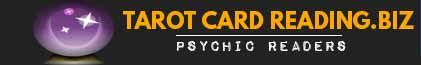 Tarot card reading, test our different tarots