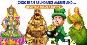 psychic-reading-online