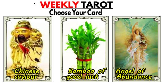psychic horoscope